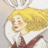 タロット恋占い女帝の意味サムネイル