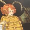 タロット恋占い悪魔の意味サムネイル