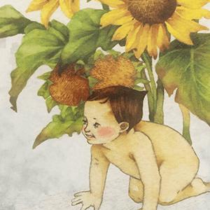 タロット恋占い太陽の意味サムネイル
