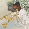 タロット恋占い審判の意味サムネイル