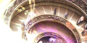 Thumbnail of post image 123