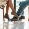 浮気不倫に走りやすい|血液型別の恋愛トラブル対処法