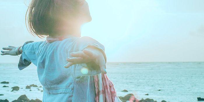 心機一転、新しい恋を!