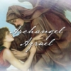 アズラエル様、恋愛での悲しみから立ち直らせてくれる