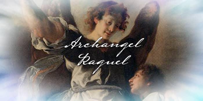 ラギュエル様、恋愛での協力者に恵まれる