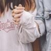 占い体験談、結婚は無理?