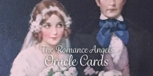 Wedding カードの意味:結婚