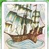 ルノルマンカード船の意味