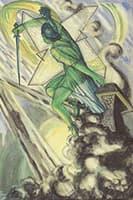 Princess of Swords: ソードの王女